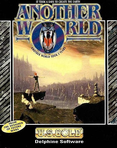 another-world-cover.jpg