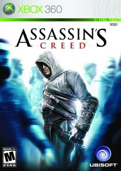 Assassins Creed  Assassins-creed-cover-thumb