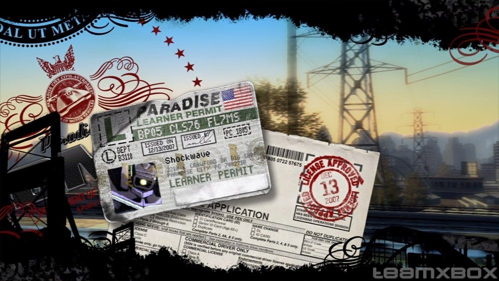 burnout paradise event map with Free Download Burnout Paradise City Licenses Programs on Guide together with 12417 Burnout Paradise Bigsurf Isalnd likewise Fortnite Game Modes Guide Fortnite Solid Gold Mode Explained furthermore The Goonies 25 Years Later as well Showthread.