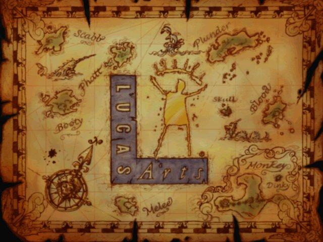 curse-of-monkey-island-lucasarts-logo.jp