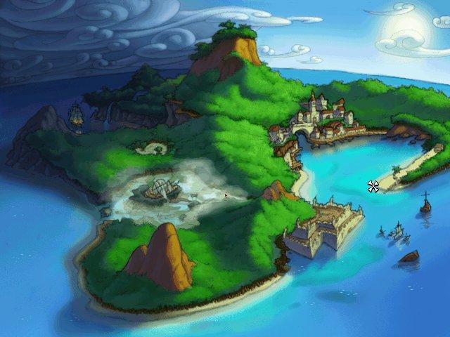 curse-of-monkey-island-plunder-island.jp