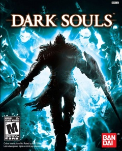 dark-souls-cover-thumb.jpg