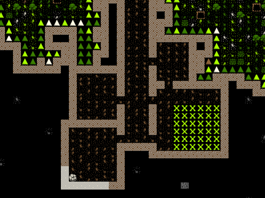 Dwarf Fortress Not Eating Food In Stockpiles