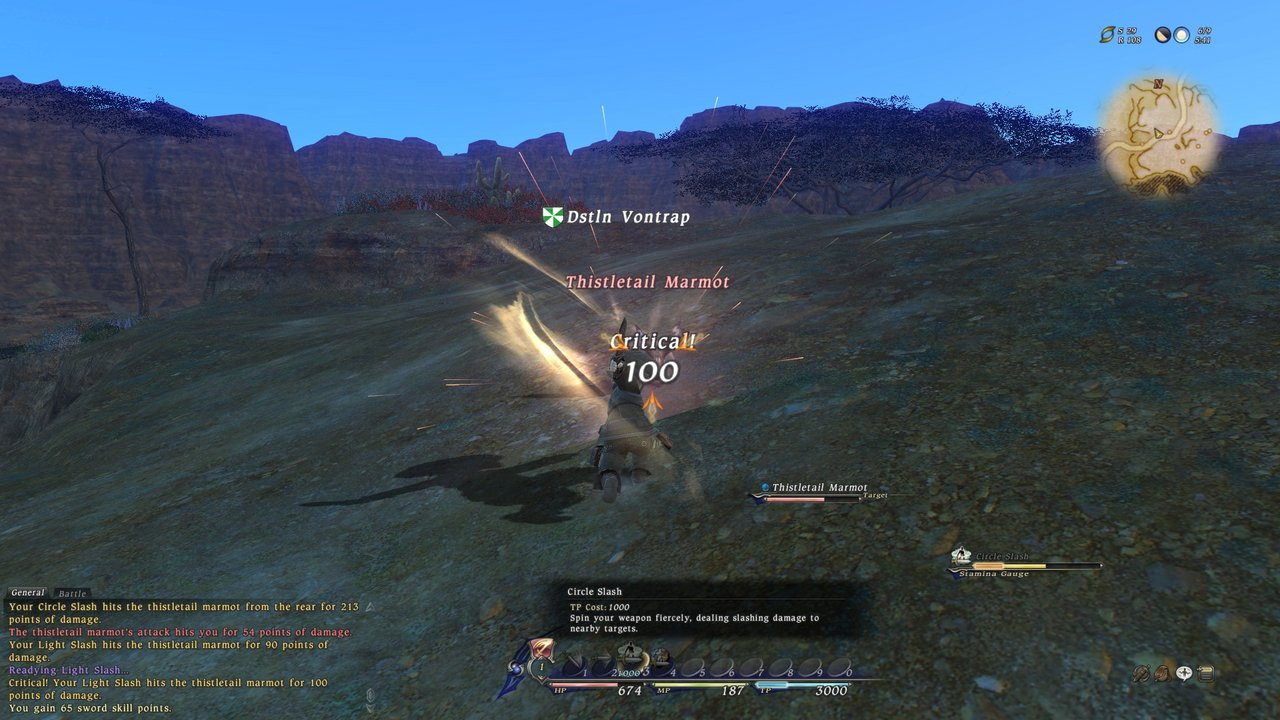 Dx11 Issues Ffxiv