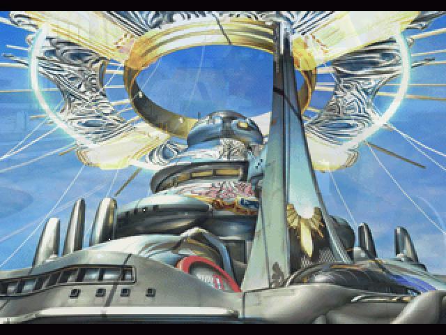 http://firsthour.net/screenshots/final-fantasy-8/final-fantasy-8-balamb-garden.jpg