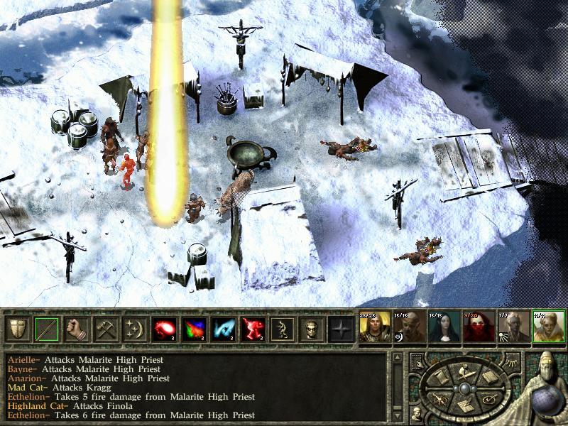 icewind-dale-2-goblin-killing.jpg