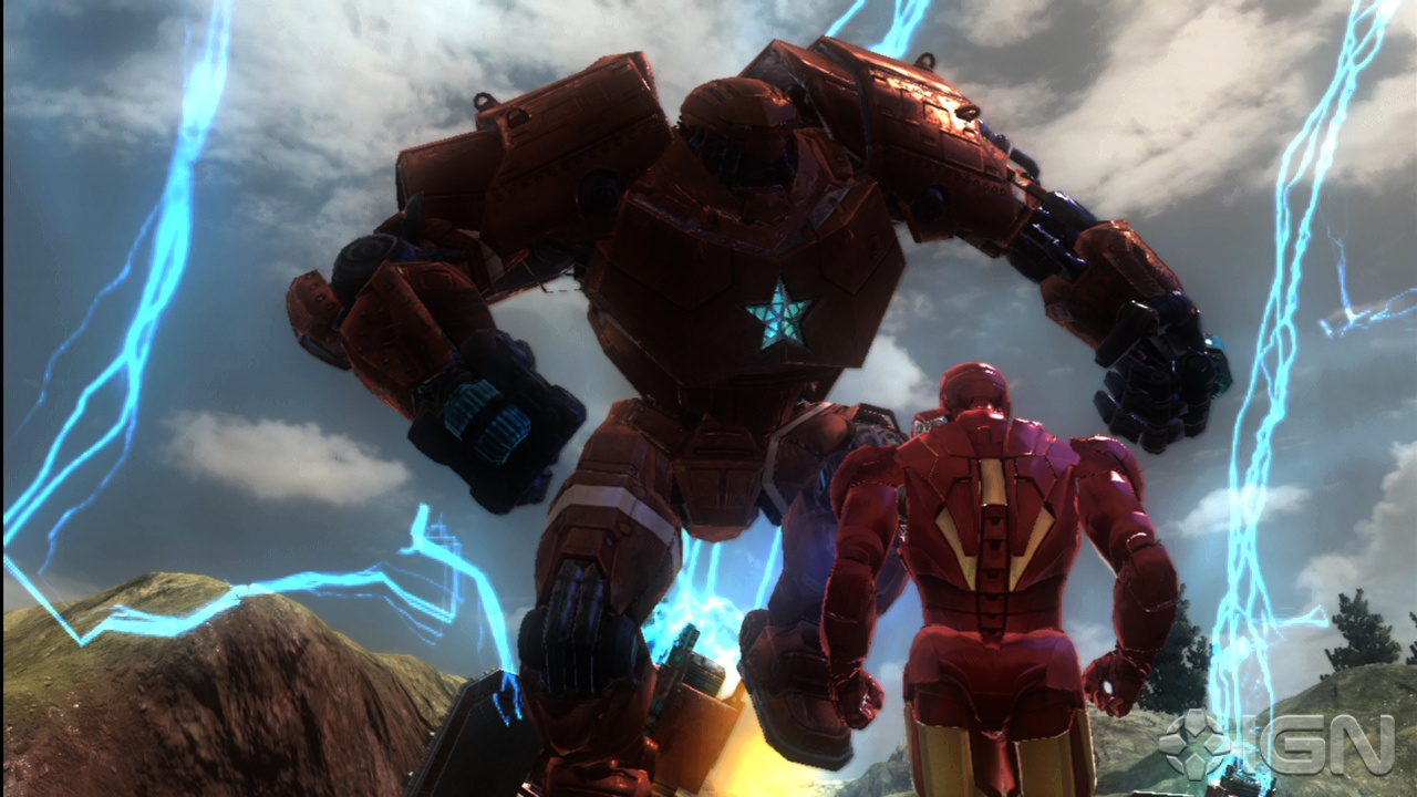 download iron man 2 psp save data