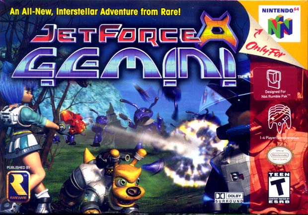 jet-force-gemini-cover.jpg