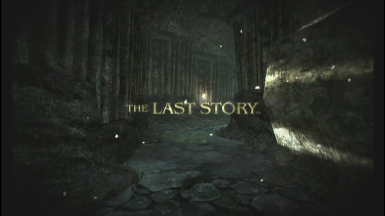 Last Story Title2_0
