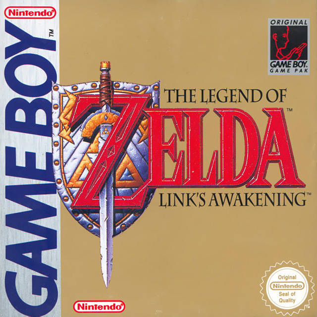 Zelda: Link's awakening Legend-of-zelda-links-awakening-cover