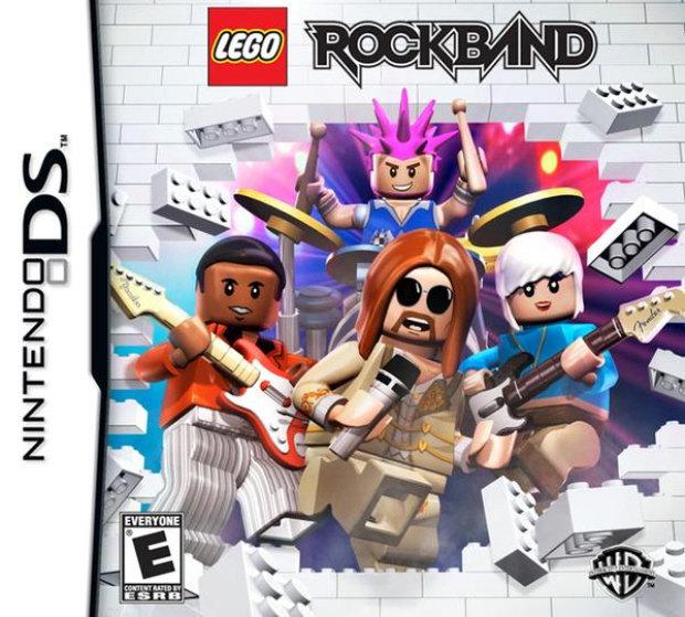 Games de DS Convertidos pra Wii U Lego-rock-band-ds-cover