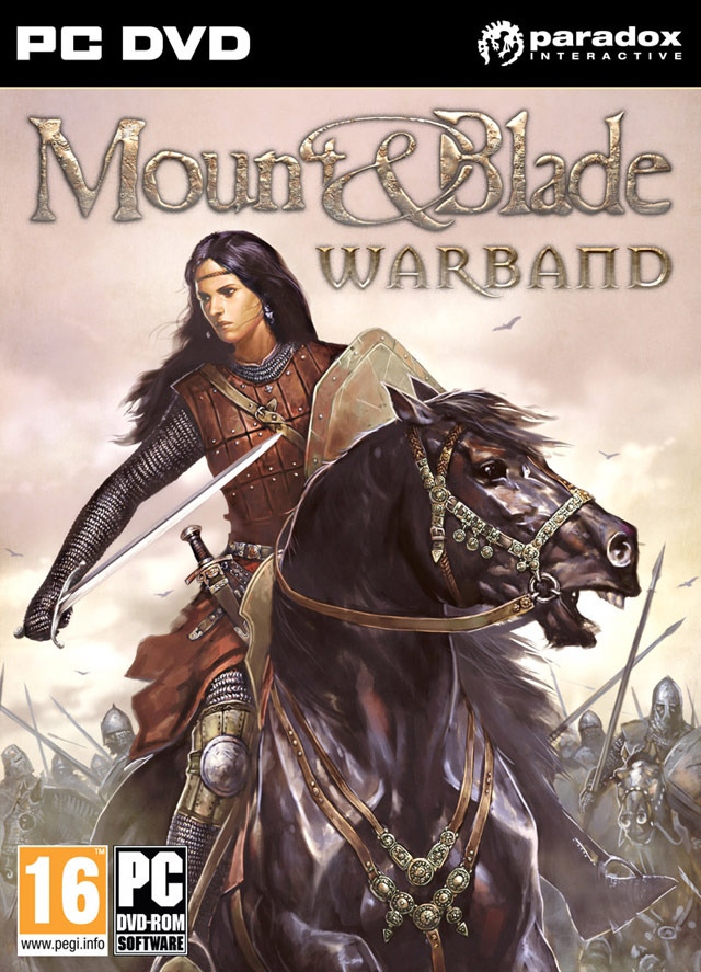 mount-and-blade-warband-cover.jpg