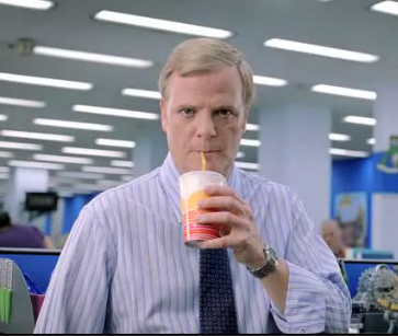 ps3-kevin-butler-drink.png