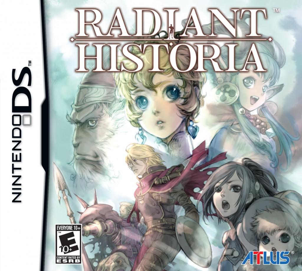 radiant-historia-cover.jpg