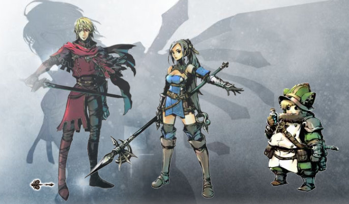 Radiant Historia or: How I learned to enjoy Japanese RPGs again ...