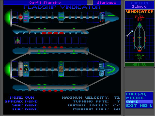 star-control-2-spaceship-vindicator-module