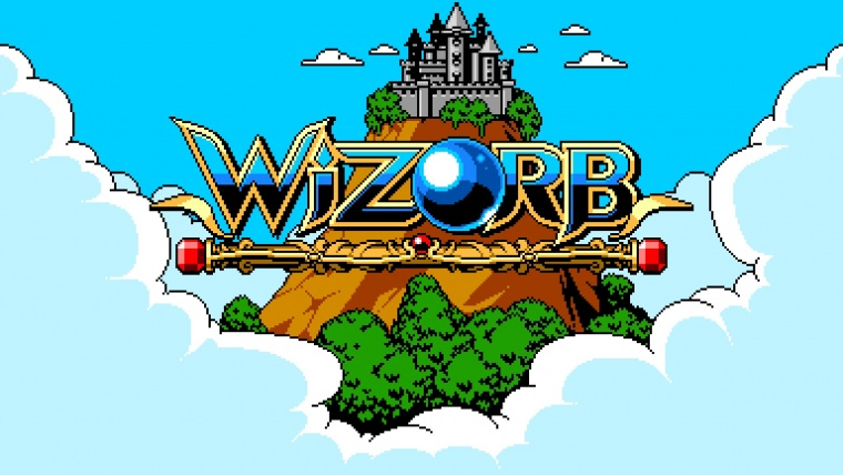 Wizorb Title_0